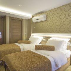 Golden Rain Hotel Old City комната для гостей фото 5