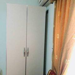 Отель Eliza Албания, Тирана - отзывы, цены и фото номеров - забронировать отель Eliza онлайн сейф в номере