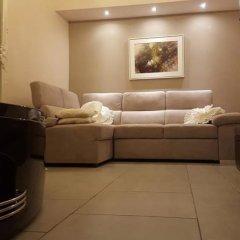 Отель REVIVE комната для гостей фото 4
