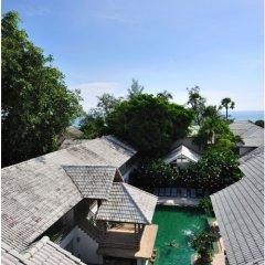 Отель Ramada by Wyndham Phuket Southsea фото 11