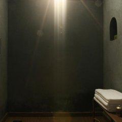 Отель Riad Joya Марракеш удобства в номере