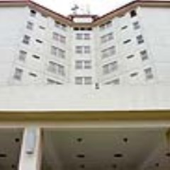 The Westwood Hotel Ikoyi Lagos фото 7