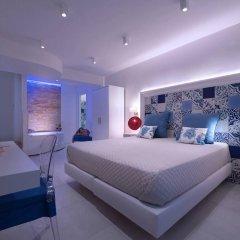 Отель Amalfi Hotel Италия, Амальфи - 1 отзыв об отеле, цены и фото номеров - забронировать отель Amalfi Hotel онлайн комната для гостей