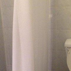 Отель Cappuccino Mare Доминикана, Пунта Кана - отзывы, цены и фото номеров - забронировать отель Cappuccino Mare онлайн ванная фото 2