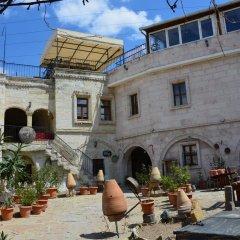 Caravanserai Cave Hotel Турция, Гёреме - отзывы, цены и фото номеров - забронировать отель Caravanserai Cave Hotel онлайн фото 8