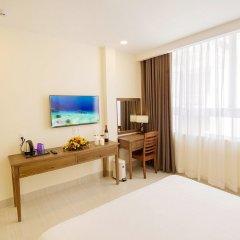 Saigon Park Hotel удобства в номере фото 2