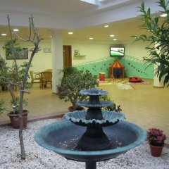 Отель Oasis Atalaya Испания, Кониль-де-ла-Фронтера - отзывы, цены и фото номеров - забронировать отель Oasis Atalaya онлайн фото 3