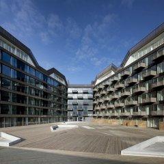 Отель STAY Copenhagen Копенгаген фото 3