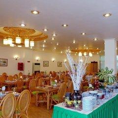 Отель Green Hotel Вьетнам, Нячанг - 1 отзыв об отеле, цены и фото номеров - забронировать отель Green Hotel онлайн питание фото 2