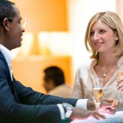 Отель Novotel Nice Centre Франция, Ницца - 2 отзыва об отеле, цены и фото номеров - забронировать отель Novotel Nice Centre онлайн спа