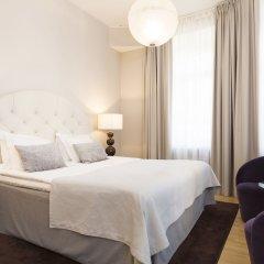 Отель Elite Adlon Швеция, Стокгольм - 10 отзывов об отеле, цены и фото номеров - забронировать отель Elite Adlon онлайн фото 8