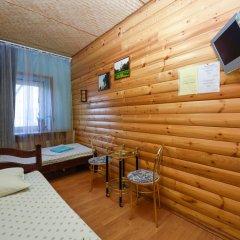 Гостиница Меблированные комнаты 1 Арбат на Новинском удобства в номере
