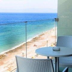 Отель Sunrise apartments rodos Греция, Родос - отзывы, цены и фото номеров - забронировать отель Sunrise apartments rodos онлайн пляж