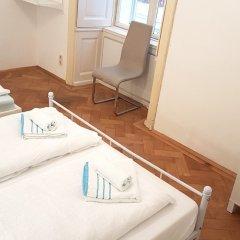 Апартаменты Sobieski Apartments St. Stephen Cathedral удобства в номере фото 2