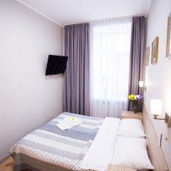 Гостиница Берег в Санкт-Петербурге - забронировать гостиницу Берег, цены и фото номеров Санкт-Петербург комната для гостей фото 4