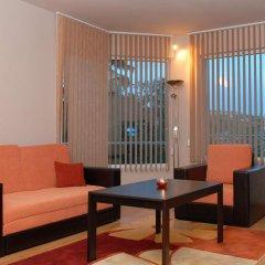 Отель AVIS Болгария, Сандански - отзывы, цены и фото номеров - забронировать отель AVIS онлайн фото 8