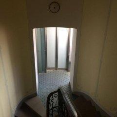 Отель Gate Apartments Латвия, Рига - отзывы, цены и фото номеров - забронировать отель Gate Apartments онлайн ванная