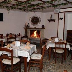 Отель MPM Hotel Merryan Болгария, Пампорово - отзывы, цены и фото номеров - забронировать отель MPM Hotel Merryan онлайн помещение для мероприятий