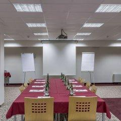 Отель SILENZIO Прага помещение для мероприятий