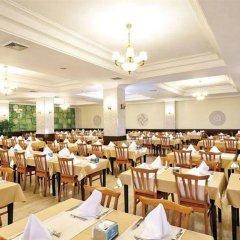 Sural Hotel фото 2