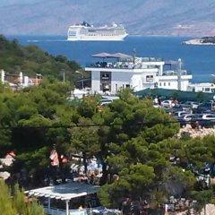 Отель Majestic Албания, Ксамил - отзывы, цены и фото номеров - забронировать отель Majestic онлайн