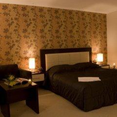 Отель Saint Ivan Rilski Hotel & Apartments Болгария, Банско - отзывы, цены и фото номеров - забронировать отель Saint Ivan Rilski Hotel & Apartments онлайн комната для гостей фото 4