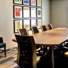 Отель Days Inn by Wyndham Great Bend США, Хойзингтон - отзывы, цены и фото номеров - забронировать отель Days Inn by Wyndham Great Bend онлайн помещение для мероприятий