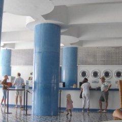Hotel Elcano комната для гостей фото 2