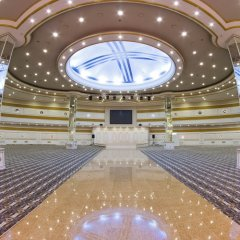 Казахстан Отель спортивное сооружение