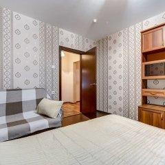 Апартаменты AG Apartment Kollontay 5-1 комната для гостей фото 5