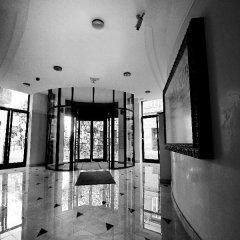 Отель Comfort Apartments Венгрия, Будапешт - 1 отзыв об отеле, цены и фото номеров - забронировать отель Comfort Apartments онлайн спа