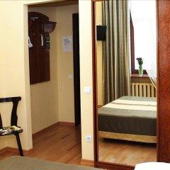 Гостиница «Вена» Украина, Львов - отзывы, цены и фото номеров - забронировать гостиницу «Вена» онлайн фото 3