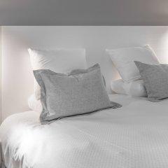 Отель MARTIN'S Брюгге комната для гостей фото 17