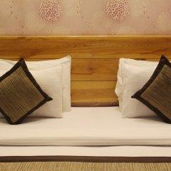 Отель River view Индия, Нью-Дели - отзывы, цены и фото номеров - забронировать отель River view онлайн сауна