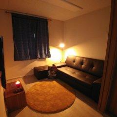 Отель Hause Itaewon - Hostel Южная Корея, Сеул - отзывы, цены и фото номеров - забронировать отель Hause Itaewon - Hostel онлайн бассейн