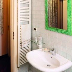 Отель B&B Porta Marina Реканати ванная фото 2