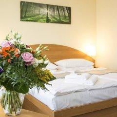 astral Inn Hotel Leipzig фото 5