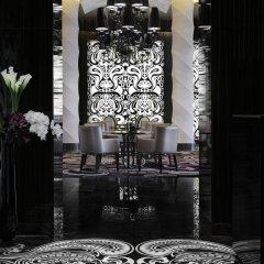 Отель One And Only The Palm Дубай развлечения