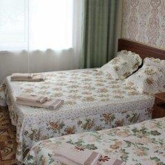 Гостиница Гостевой дом Алла в Сочи отзывы, цены и фото номеров - забронировать гостиницу Гостевой дом Алла онлайн фото 30
