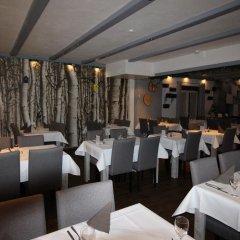Отель Restaurant Jägerhof Германия, Брауншвейг - отзывы, цены и фото номеров - забронировать отель Restaurant Jägerhof онлайн помещение для мероприятий фото 2