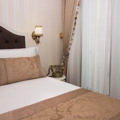 Istanbul Town Hotel комната для гостей фото 2