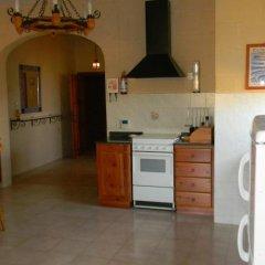 Отель Foresteria Ogygia Мальта, Арб - отзывы, цены и фото номеров - забронировать отель Foresteria Ogygia онлайн в номере фото 2