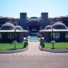 Club Calimera Serra Palace Турция, Сиде - отзывы, цены и фото номеров - забронировать отель Club Calimera Serra Palace онлайн фото 2