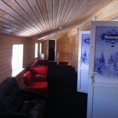Гостиница Метелица в Шерегеше отзывы, цены и фото номеров - забронировать гостиницу Метелица онлайн Шерегеш сауна