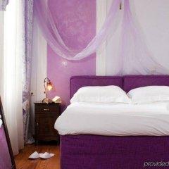 Magna Grecia Boutique Hotel Афины комната для гостей фото 4