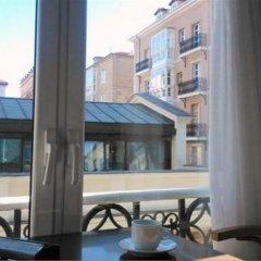 Отель Central Испания, Сантандер - отзывы, цены и фото номеров - забронировать отель Central онлайн комната для гостей фото 3