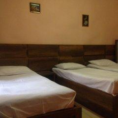 Отель Meidani Тбилиси детские мероприятия