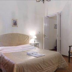 Отель Corte Reale Лечче комната для гостей фото 5