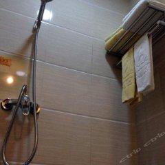 Отель 8 Inn Shenzhen Xili Branch Шэньчжэнь ванная фото 2
