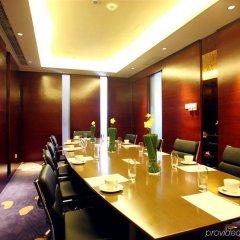 Отель Asta Hotel Shenzhen Китай, Шэньчжэнь - отзывы, цены и фото номеров - забронировать отель Asta Hotel Shenzhen онлайн помещение для мероприятий